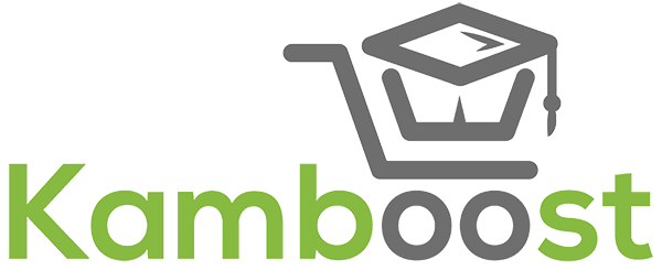 kamboost academy أكاديمية كامبوست لتعليم مجال التجارة الالكترونية