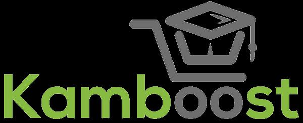 kamboost academy